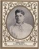 Arellanes, Boston Red Sox, baseball card portrait LCCN2007683780.tif