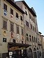 Arezzo 2004 (11).jpg