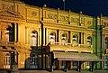 Argentina-01828 - Colón Theatre (49005436327).jpg