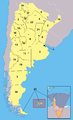 Argentina wiki.png
