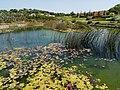 Ariel Sharon Park (2).jpg
