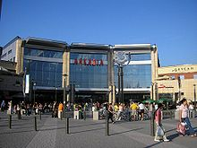 Shopping Mall,shopping mall near me,nearest shopping mall,shopping mall las vegas,shopping mall los angeles,american shopping mall