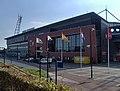 Arke Stadion Enschede 1.jpg
