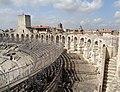 Arles. Amphitheatre. 2019(11).jpg