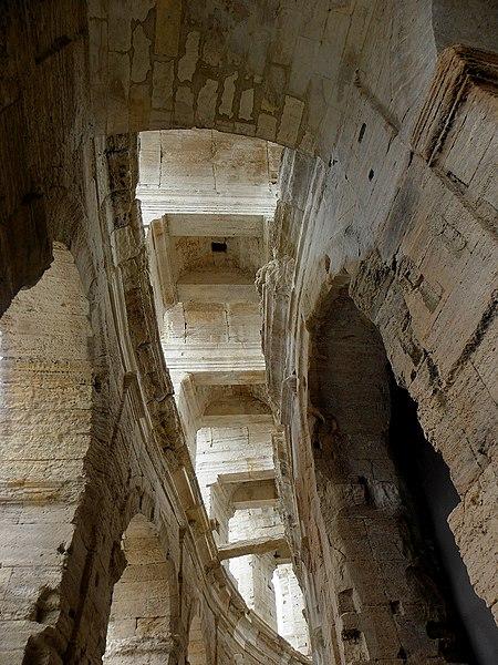 File:Arles (13) Arènes 05.JPG