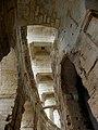 Arles (13) Arènes 05.JPG