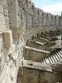 Arles arenes 9.jpg