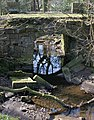 Arley Brook - geograph.org.uk - 487249.jpg