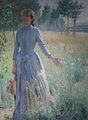 Armand Point-La Joie des choses-Musée des beaux-arts de Nancy.jpg