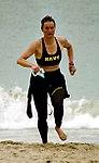 Armed Forces Triathlon DVIDS1074238.jpg