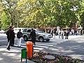 Armenia, Yerevan (2166087050).jpg