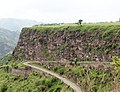 Armenia - cliff.jpg