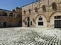 Armenian Quarter P1130566.JPG