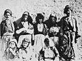 Armenianwomenkurdish.jpg