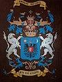 Armoirie du comte Alexandre de Bothuri Bàthory.JPG