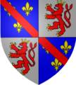 Armoiries François Ier d'Estouteville.png