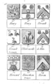 Armorial Dubuisson tome1 page185.png