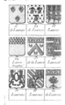 Armorial Dubuisson tome1 page204.png