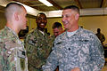 Army's senior NCO visits TF Duke 111018-A-QO000-002.jpg
