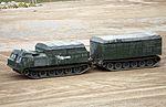 Army2016demo-148.jpg