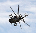 Army Apache 4 (6115703289).jpg