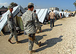 Army Civil Affairs Teams Continue to Make Camp Assessments As Conditions in Port-au-Prince Improve Daily DVIDS256843.jpg