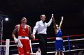 Army announces All-Army light welterweight champ 141013-A-AB123-002.jpg