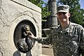 Army staff ride to Gettysburg 150711-Z-DL064-082.jpg