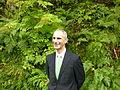 Arne Lawrenz 2013 006.JPG