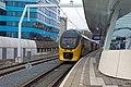 Arnhem Centraal IRM 9473 als IC Zwolle (12211104383).jpg