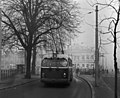 Arnhem trolleybus A.jpg