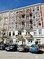 Arnoldstraße 74 HH-Ottensen.jpg