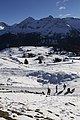 Arosa - panoramio (116).jpg