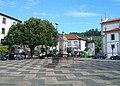 Arouca - Portugal (91842719).jpg