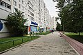Around Moscow (21060783269).jpg
