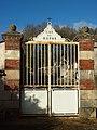 Arquian-FR-58-cimetière-porte-2.jpg