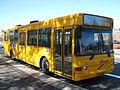 Arriva 1773 152-02.JPG
