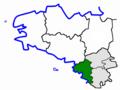 Arrondissement de Saint-Nazaire.png
