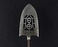 Arrowhead (Yanonē) MET LC-29.100.1393-001-2.jpg