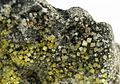 Arsenolite-333170.jpg