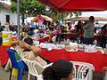 Artesania de Guanape.jpg