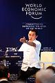 Arthur Yap World Economic Forum 2010.jpg