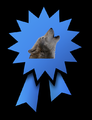 Article blue wolf.png