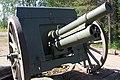 Artillery memorial Tornio 1.jpg
