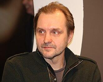 Arto Halonen - Arto Halonen (2010)