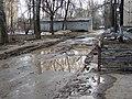 Arzamas, Nizhny Novgorod Oblast, Russia - panoramio (200).jpg