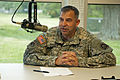 As active duty draws down, more reserve components used to fill gaps 140731-A-OB963-008.jpg
