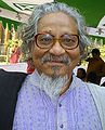 Asad Chowdhury 2010.jpg