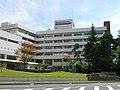 Asaka Hospital.JPG