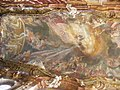 Asam Kirche - Dachfresko (Roof Fresco) - geo.hlipp.de - 21763.jpg